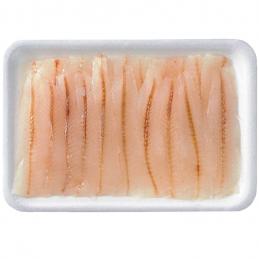Sushi Topping Kisu...