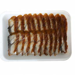 Sushi Topping Unagi (Eel),...
