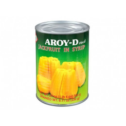 Jackfruit In Syrup, 565g