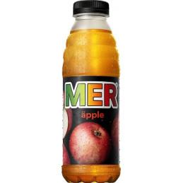 Mer Äpple 50cl PET