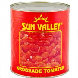 Tomat Krossad, A10