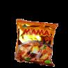 Instant Noodle Creamy Shrimp Tom Yum, 30x55g