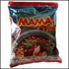 Instant Noodle Moo Nam Tok, 30x55g