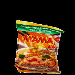 Instant Noodle Pork, 30x60g