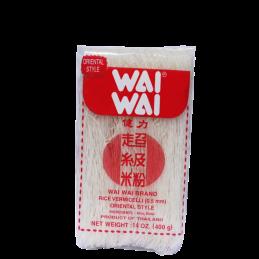 Instant Noodle Oriental...