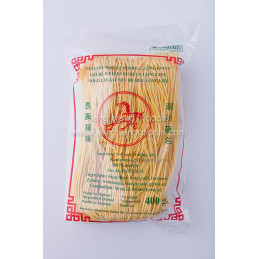 Noodle Longevity Yellow, 400g