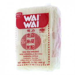 Noodle Oriental Style, 400g