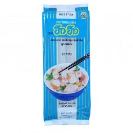 Risnudlar 10mm (Ricestick),...
