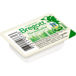 Bregott Portion, 10g