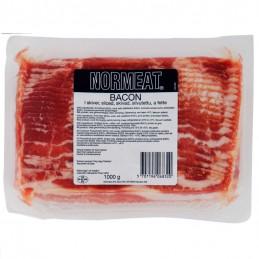 Bacon Skivat, 1kg
