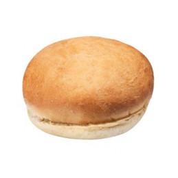 Hamburgerbröd Potato Burger...