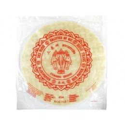 Rispapper (Rice Paper)...