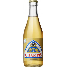 Champis 33cl RG