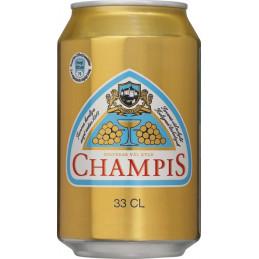 Champis 33cl Burk