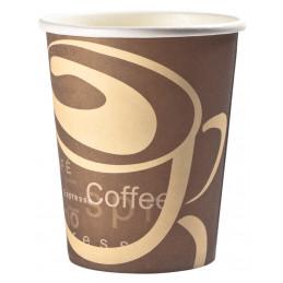 Kaffemugg (Coffee Rand)...
