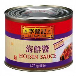 Hoisin Sauce, 2268g