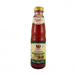 Sukiyaki Cantonese Sauce,...