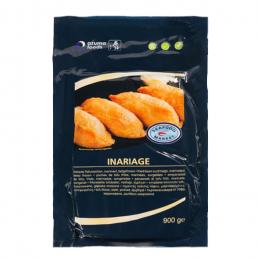 Inariage (Fried Tofu...