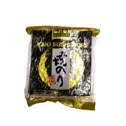 Nori (Dried Seaweed), 140g