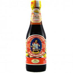 Oyster sauce, 600ml