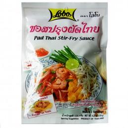 Pad Thai Paste, 280g