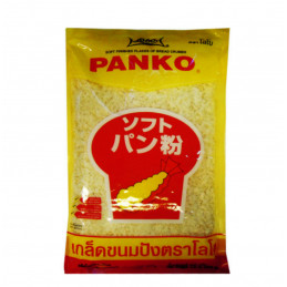 Bread Crumbs (Panko), 200g