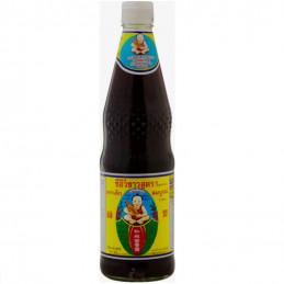 Soy Bean Sauce, 700ml