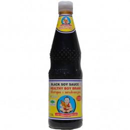 Soy Sauce Black, 700ml