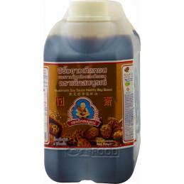 Soyasås Mushroom, 5l