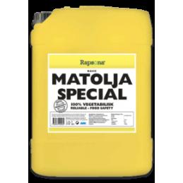 Matolja Special, 10l