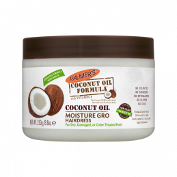 Coconut Oil Moist Go...