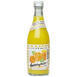 Juice Apelsin 33cl RG