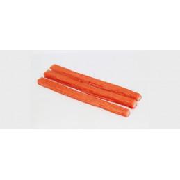 Crabsticks 18cm Red, 1kg
