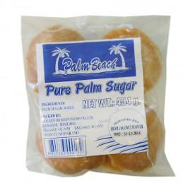 Sugar Pure Palm, 454g