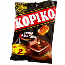 Coffee Candy, 150g