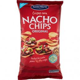 Chips Nacho, 475g