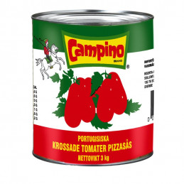 Campino Pizzasås A10...