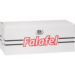 Falafel Biff (28g), ca 3,6Kg