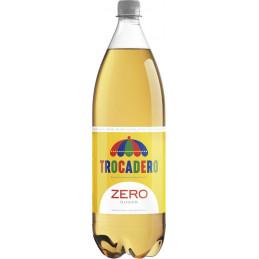 Trocadero Zero 1,5L PET