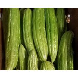 Melon Bitter, 454g