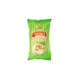 Risnudlar Rice Vermicelli...