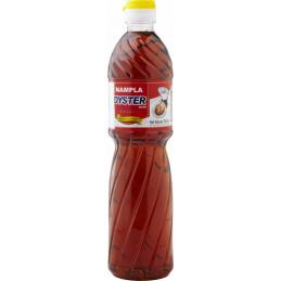 Fish Sauce PET, 700ml...