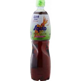 Fish Sauce PET, 700ml Squid...