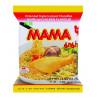 Instant Noodle Chicken Soup, 30x55g