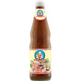 Sukiyaki Sauce, 700ml