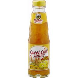 Sweet chili Sauce w/...