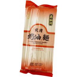 Cream Noodle A315, 340g Sun...
