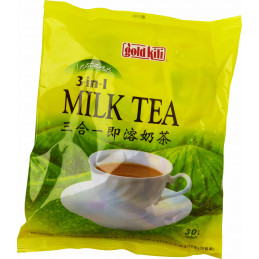 Tea 3in1 Instant Milk Tea, 18g
