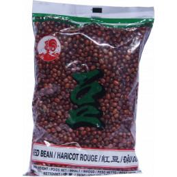 Red Bean, 400g
