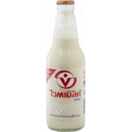 Soya Milk, 300ml
